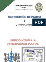 __15 Distri Planta 1