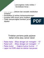 pajanan.doc