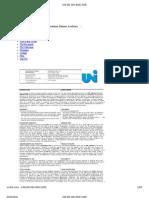 UNI EN ISO 9000 2005