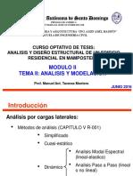 p 4 Metodo Simplificado Uasd 1
