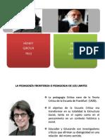 Girox y Freire pedagogicos.pptx