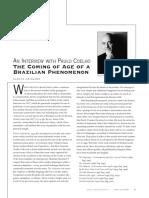 Paulo_Coelho_-_2003_-_Interview_Paulo_CoelhoWLT.pdf