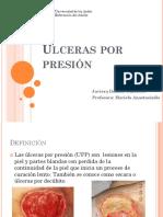 lcerasporpresin-120418182631-phpapp01.pptx