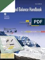 Weight & Balance Handbook.pdf