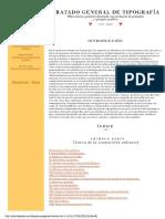 Tratado General de Tipografia_TiposDuros