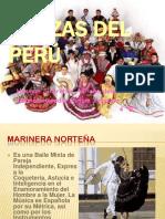 danzasdelper-120525110215-phpapp02.pdf