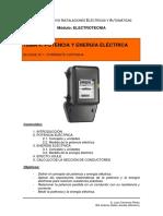 Tema 4 Electro Tec Nia