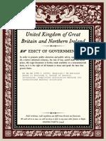 bs.na.en.1996.3.2006.pdf