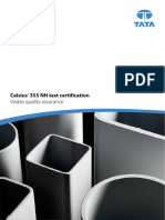 Celsius® 355 validation brochure.pdf