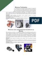 Preparação de motores.doc