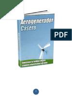 aerogenerador.pdf