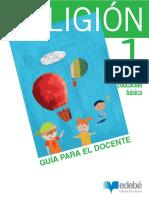 Rel 1o Guia Dic2015