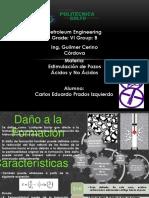 daoalaformacion-carloseduardopradosizquierdo6b-130904020313-