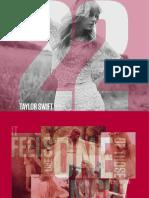 187701037-Taylor-Swift-22-Digital-Booklet.pdf