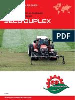 Prospectus Seco Duplex 2017.pdf