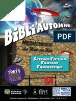 Flyer Final Bibli'Automne 2017