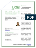 centro ocupacional.pdf