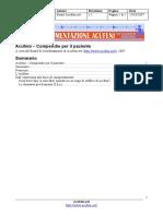 Acufeni-compendio-rev.1.1