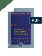 industria_rio_de_janeiro.pdf