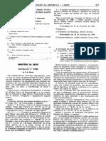 Portaria 149_1988, de 9 de Março.pdf