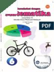 kelas-vi_sd_matematika_dadi-permana.pdf