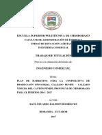 Trabajo de Titulación de Raúl Baldeón Final 2