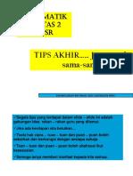 tips akhir mt edited.ppt