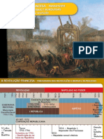 9.Pptx a Rev. Francesa