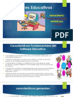 Softwares Educativos.pptx