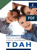 DOCUMENTO DE APOYO TDAH_Revisado.pdf
