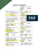 Banco de Función de reproducción.doc