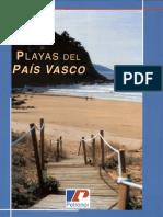 85playas de Euskadi