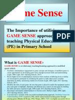 assessment 2 -  power point