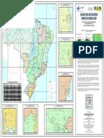 IQA - Brasil