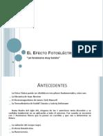 1Efecto-Fotoelectrico