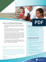 Enfoques de la enseñanza y el  aprendizaje en el Programa del Diploma del Bachillerato Internacional (IB).pdf