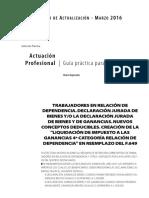 Anexo_guiacontador201603_4