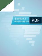 4 - Planejamento Exportar a03