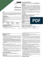calciumgluconate.pdf