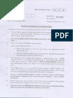 JIPMER Staff Nurse paper.pdf