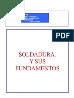guia83
