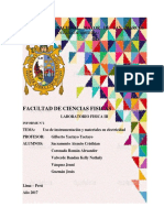 lab-F3-informe02.docx
