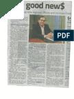 FIFA-TheGoodNews.pdf
