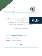 cultura-ciudadana-y-socializacion-politica-en-la-republica-actitudes-y-comportamientos-de-los-vallisoletanos--0.pdf