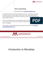 Mendeley_Presentation.pptx