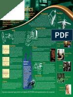 Acoustics Poster