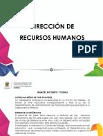 RECURSOS HUMANOS LICENCIAS.pptx