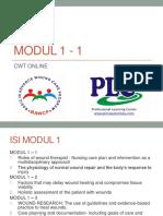 Modul 1 - 1.pdf
