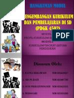 ppt modul 6