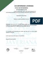 PONTIFICIA UNIVERSIDAD JAVERIANA.docx